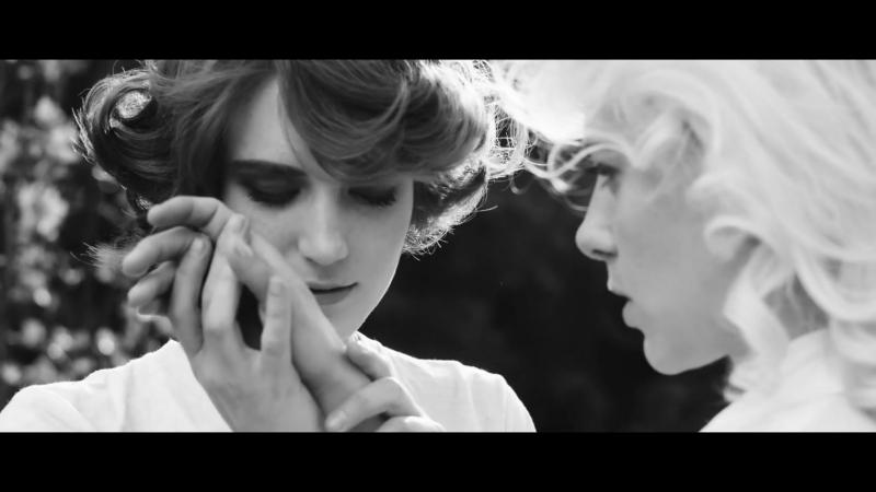 """HONOR"" Short Film"