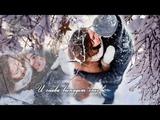 Александр Айвазов - И снова выпадет снег...