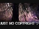 No Copyright Music Rival x Cadmium Willow Tree feat Rosendale Dance EDM Music Male Vocal