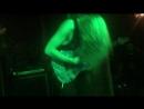 Garroted - Live at Ralphs Rock Diner 7_17_18 [FULL SET]