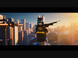 The LEGO Movie 2 - The Second Part – Official Trailer 2 [HD]