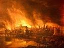 КАЛИФОРНИЯ и ВЕЛИКИЕ ПОЖАРЫ 17 21хх ВЕКОВ СВЕРХОРУЖИЕ Странные разрушения