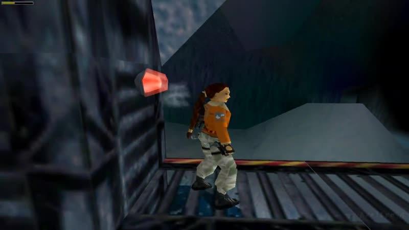 3.37 Tomb Raider III_ AoLC - Шахта R.X. Tech 2_5