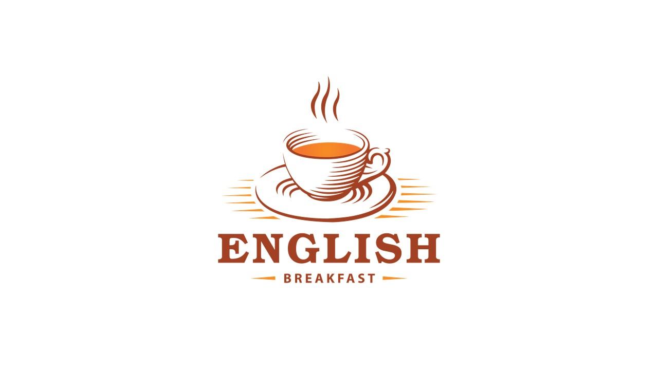Афиша Красноярск English Breakfast Pro
