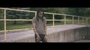 Valee Allat Official Music Video Shot By @Lvtrtoinne