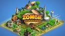 Zombie Castaways (ENG)