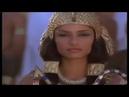 Фильм Царица Египта и Цезарь Потрясающий Исторический Фильм