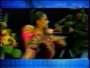 Анонс документального фильма Танец золотой пантеры Спорт 19 06 2004