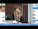 Путин подчиняется Госдепу США и Израилю - заявление Навального!