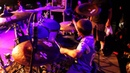 Strung Out Live June 3 2011 with Nicolas Merritt on Drums