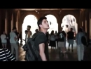 Arozin sabyh in your eyes New Official Video vidchelny