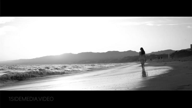 Santa Monica by Arthur Mikheev | ONE|SIDE MEDIA