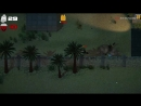 [StopGame] Рефанд?! — GARAGE: Bad Trip, Dig or Die, Mechanism, BORIS the Mutant Bear with a Gun, Semblance...