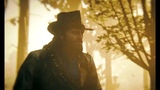 Red Dead Redemption 2 -