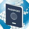 Канада: карьера без границ - международный опыт