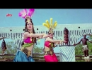 Ho Ja Hoshiyar - Jayaprada, Meenakshi Seshadhri, Hoshiyar Dance Song