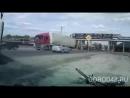 Волна народного гнева. Видео gorod48