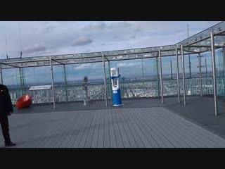 Башня Мон-Порнас (5)