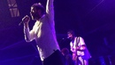 Kasabian - Man Of Simple Pleasures Live at Ferrara Sotte Le Stelle 17/07/2018