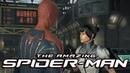 В ТЕНИ ПРОШЛОГО--The Amazing Spider-Man 3
