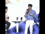 24.06.2018 Asus ZenFone 5 Photography Party, Тайбэй, Тайвань