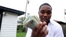 """LIL CHIEF DINERO FIRST DAY OUT"""""""