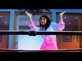 Индийский клип Скажи что любишь