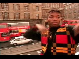 T.O.C. featuring Rocca - Doo-Wop Sh'Bob
