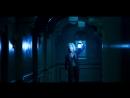 Астрал 4 фильма BDRip