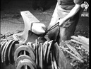 Village Blacksmith (1947)