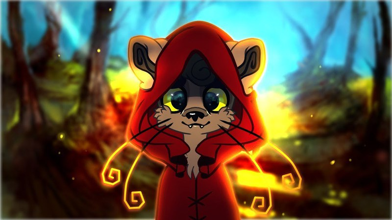 MELODY [Animation Meme]