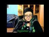 Бабушка Лида 44