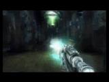 Без Винта#35-(WALL-E,Wolfenstein,Operation Flash Point 2,Dragon Age,Velvet Assasin,Tomb Raider)