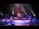 Ария - Игра с огнём. Концерт в Барнауле 6.03.2014 (Исходник) [2014, Rock, CAMRip] – M2U00005