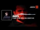 Listen Techno music with Darpa - 4 Jahre Techno Macht Sinn, Bunker Club (Graz, Austria) Periscope