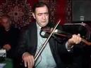 Ağabala skripka əlaqə nömrəsi 051 345 05 06