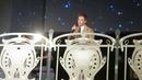 Eddie Redmayne à Paris - Avant-Première 'Les Animaux Fantastiques : Les Crimes de Grindelwald