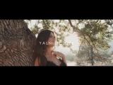 Yıldız Tilbe - Yalnız Çiçek (Kadir ACAR Remix).mp4