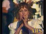 Светлана Лазарева - Выбирай (Ток-шоу 5050 с-н Лужники,18.07.1991 год)