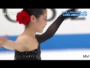 Satoko MIYAHARA 2018 Japan Open FS