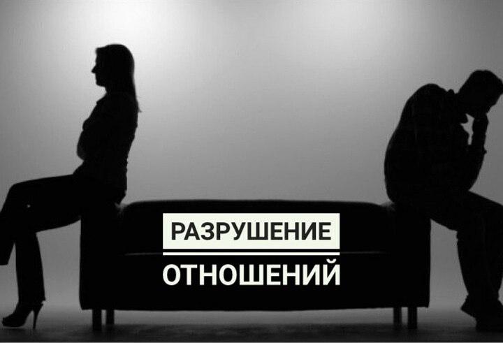 Программные свечи от Елены Руденко. - Страница 11 S6b_cz4V8qc