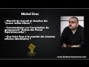 Michel Drac Comprendre les tensions identitaires et y faire face