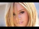 II Future - Confusion (Eurodance)
