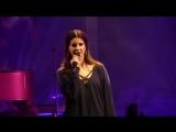 Lana Del Rey Born To Die (Live @ Mediolanum Forum LA To The Moon Tour)