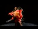 Amazing belly dancer Aziza заказать танец живота Краснодар 22831