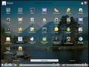 Linux ROSA R7 для начинающих, привыкших к Windows.