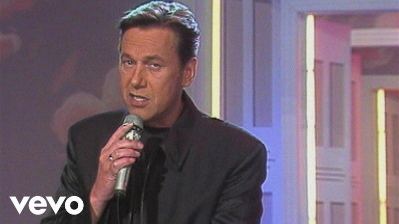 Roland Kaiser - Sag ihm, dass ich Dich liebe (1997)