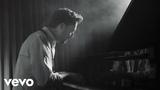 Cesare Cremonini - Kashmir-Kashmir (per pianoforte e voce)