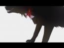 Коты-Воители Fly Away