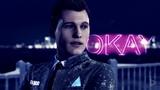 GMV Okay (DBH)